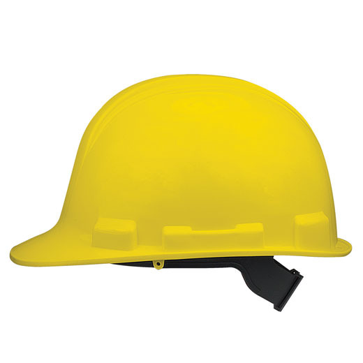Face & Head Protection